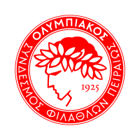 Olympiakos CFP (1925) logo