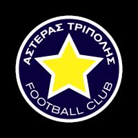 PAE Asteras Tripolis logo