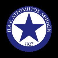 PAE Atromitos logo