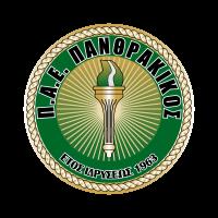 PAE Panthrakikos logo