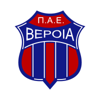 PAE Veria logo