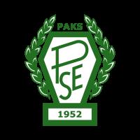 Paksi SE logo