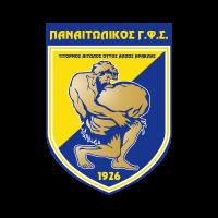 Panaitolikos GFS logo
