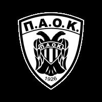 PAOK FC (1926) logo