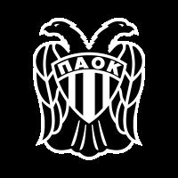 PAOK FC logo