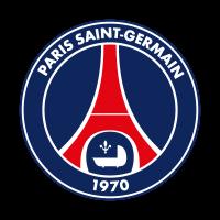 Paris Saint-Germain FC logo