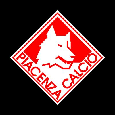 Piacenza Calcio logo vector logo