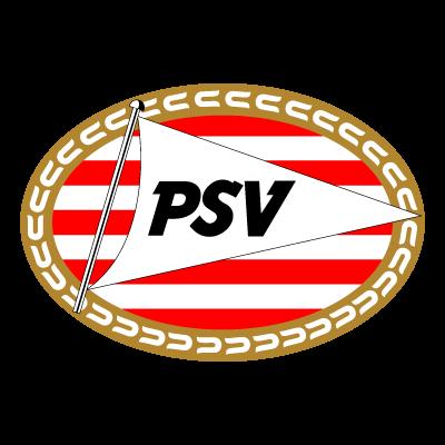PSV Eindhoven logo vector logo