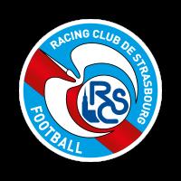 Racing Club Strasbourg (1906) logo