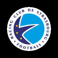 Racing Club Strasbourg logo