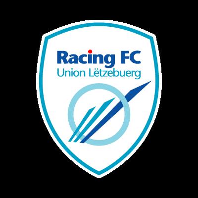 Racing FC Union Letzebuerg logo vector logo