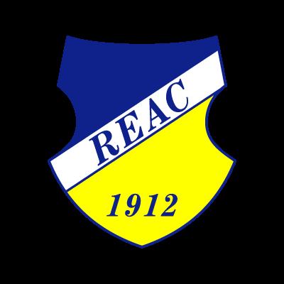 Rakospalotai EAC logo vector logo