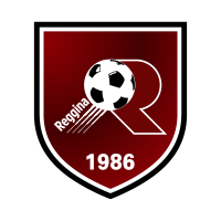 Reggina Calcio (1986) logo