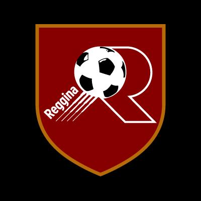 Reggina Calcio (2009) logo vector logo