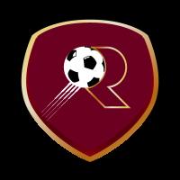 Reggina Calcio (2011) logo