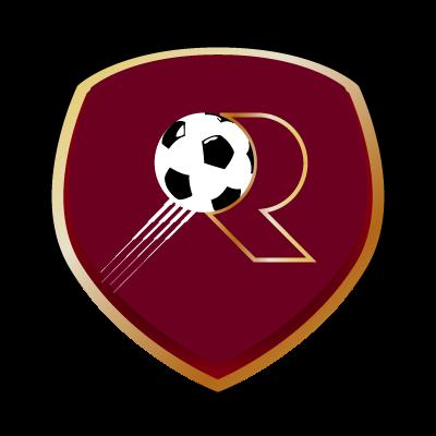 Reggina Calcio (2011) logo vector logo