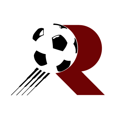 Reggina Calcio (Old) logo vector logo