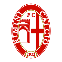 Rimini Calcio FC logo