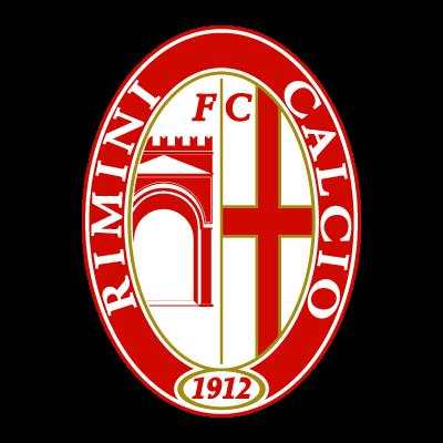 Rimini Calcio FC logo vector logo