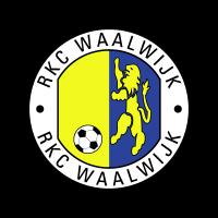 RKC Waalwijk vector logo