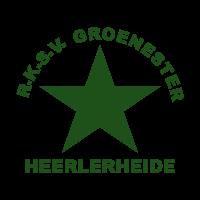 RKSV Groene Ster logo