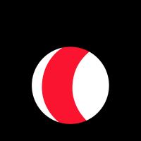 RKSV Volkel logo