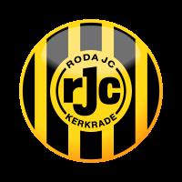 Roda JC (1962) logo