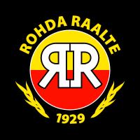 Rohda Raalte (Current) logo