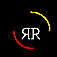 Rohda Raalte (Old) logo