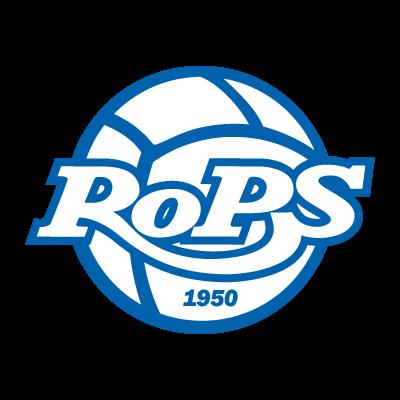 Rovaniemen Palloseura logo vector logo