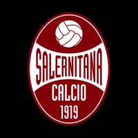 Salernitana Calcio 1919 logo