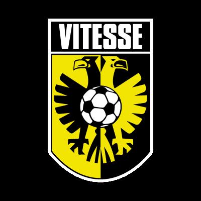 SBV Vitesse logo vector logo