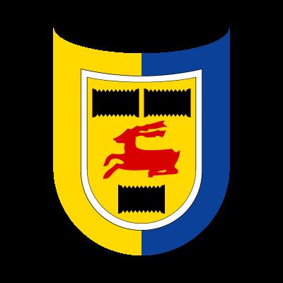 SC Cambuur-Leeuwarden logo vector logo