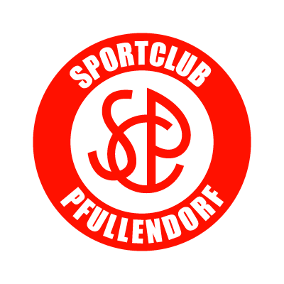 SC Pfullendorf logo vector logo