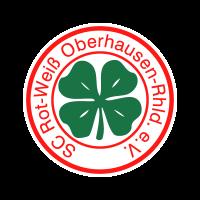 SC Rot-WeiB Oberhausen logo