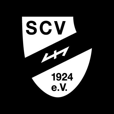 SC Verl logo vector logo