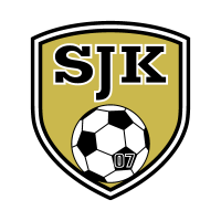Seinajoen Jalkapallokerho logo