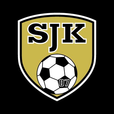Seinajoen Jalkapallokerho logo vector