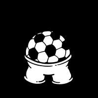 SexyPoxyt logo