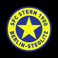 SFC Stern 1900 logo