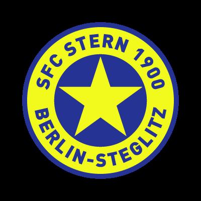 SFC Stern 1900 logo vector logo