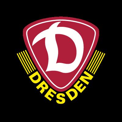 SG Dynamo Dresden logo vector logo