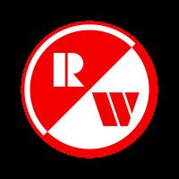 SG Rot-WeiB Frankfurt 01 vector logo