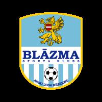 SK Blazma logo