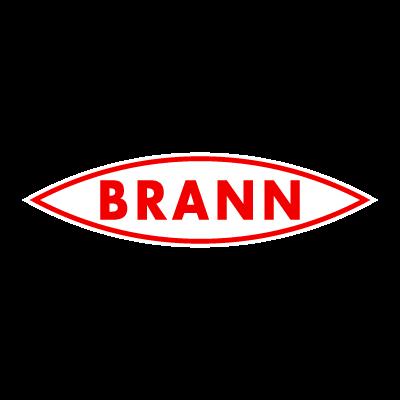 SK Brann logo vector logo