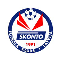 Skonto FK logo