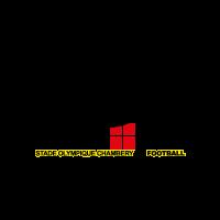 SO Chambery Football logo