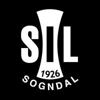 Sogndal IL (Old) logo
