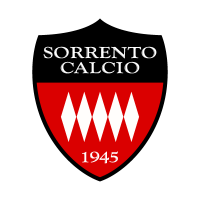 Sorrento Calcio logo