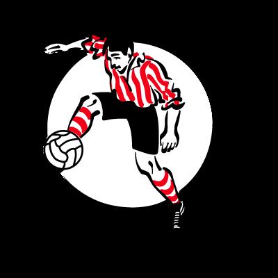 Sparta Rotterdam logo vector logo